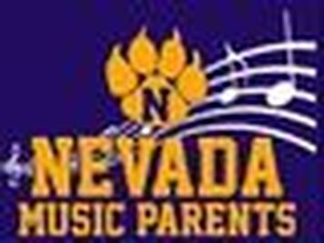 Nevada Music Parents